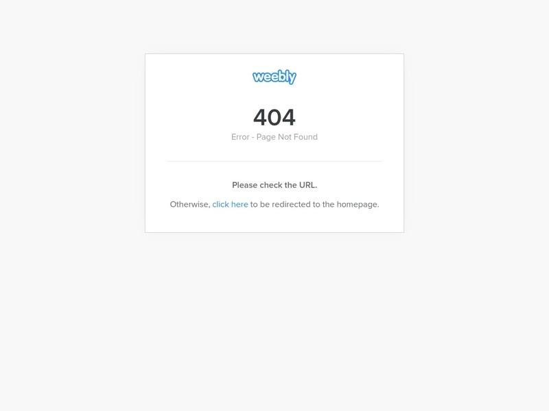 Screenshot von http://studdogs.weebly.com